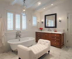 marvelous beach house bathroom ideas home interior living room