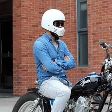 retro motocross gear aliexpress com buy tt u0026co thompson brand motorcycle helmet