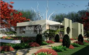 house design for 1000 square feet area happy 1 bhk house design plan