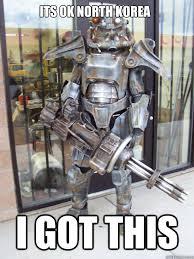 Funny Fallout Memes - fallout 3 memes quickmeme