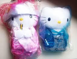 Wedding Gift Japanese Wedding Gift Ideas For Japanese Coup Imbusy
