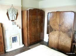 1930 Bedroom Furniture 1930 Bedroom Bedroom Furniture Electricity Bedroom Furniture Sets