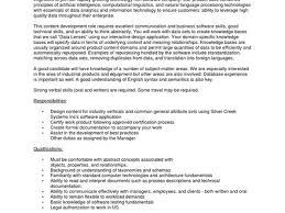 100 civil engineering entry level resume professional