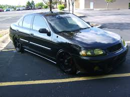 nissan sentra xe 2002 chevy 2002 sentra images reverse search