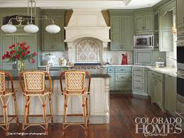 country home interior ideas country style in colorado home interior design files
