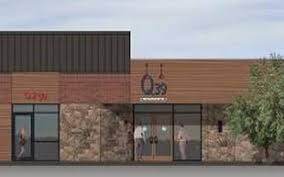 q39 barbecue is opening in overland park and expanding on 39th