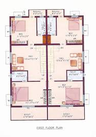 home plans for free free home plans india luxury free duplex house plans pleasing home