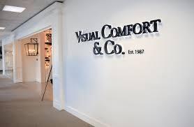 Visual Comforts Lighting Design Visual Comfort Lighting At Hpmktwhite Cabana White Cabana