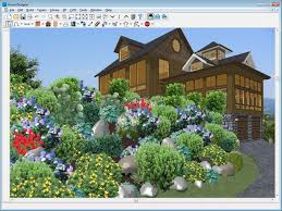 Hgtv Ultimate Home Design Software Free Trial Punch Home Design Free Trial Myfavoriteheadache Com
