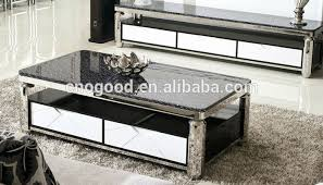 marble center table images modern furniture center table helena source net