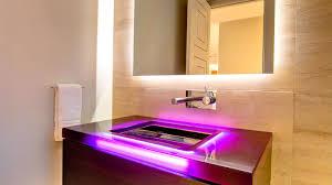 bathroom fascinate bathroom mirrors with lights ireland
