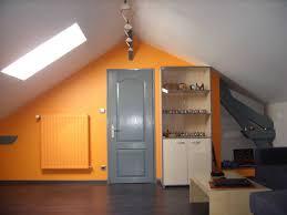 revetement plafond chambre revetement plafond chambre galerie et revetement plafond chambre
