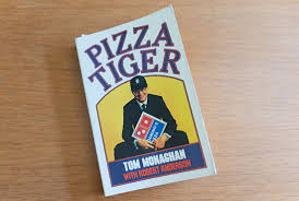11 facts about domino u0027s pizza founder tom monaghan in 30 minutes
