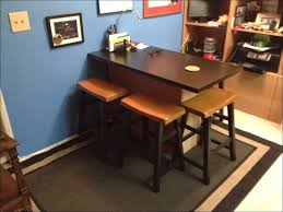Metal Chairs Ikea by Kitchen Ikea Desk Narrow Dining Table Ikea Ikea Foldable Table