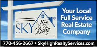 sky high realty west georgia real estate and homes for sale