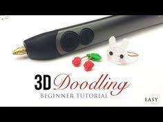 3doodler 2 0 first impressions 3doodler pen architectural stencils 3d scanning pinterest