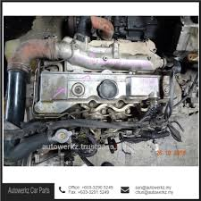 mitsubishi gearbox mitsubishi gearbox suppliers and manufacturers