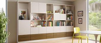 family room images family room storage living room design ideas by california closets