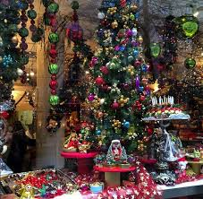 Christmas Decorations Shops Perth by 3939 Best Christmas Images On Pinterest Christmas Time