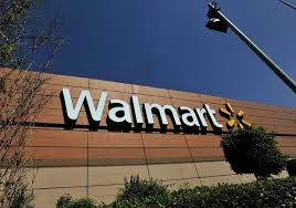 walmart com online prices may be higher than in store wcpo