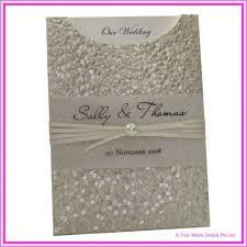 embossed wedding invitations embossed wedding invitations orionjurinform