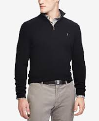 mens sweaters shop for and buy mens sweaters
