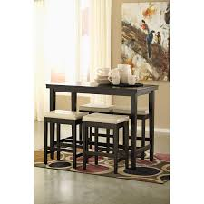 Rent Dining Room Set by Rent To Own Counter Height Dining Sets National Rent To Own