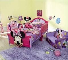 best 25 toddler bedroom sets ideas on pinterest toddler boy