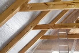 attic stairs stock photos royalty free attic stairs images and