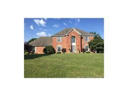 charlestown real estate listings charlestown luxury homes