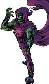 green goblin halloween costume the unofficial green goblin costumes suggestion thread u2014 marvel