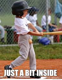 Baseball Meme - 35 most funniest baseball meme photos and images