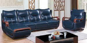 Leather Corner Sofa Bed Italian Corner Sofa Bed Cozysofa Info
