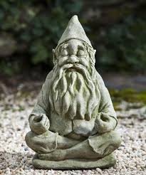 Garden Nome by Shop For Garden Gnome Statues At The Garden Gates