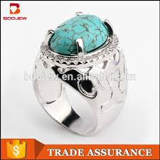 new stone rings images Mens hand rings mens hand rings suppliers and manufacturers at jpg
