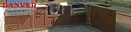 Outdoor Cabinets Chadwick Outdoor Kitchensoutdoor Cabinetry Chadwick Outdoor Kitchens