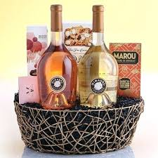 wine baskets ideas for wine and cheese gift baskets ideas for wine baskets