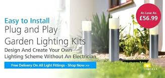lighting direct coupon code amazing lighting direct coupon code f11 in modern selection with