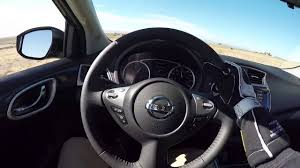 nissan sentra fuel economy 2016 mpg track days nissan sentra turbo youtube