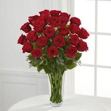 send flowers nyc roses from americas florist nyc send your the ftd