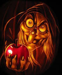 111 best halloween 2 pumpkins images on pinterest pumpkin art