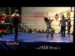 Backyard Wrestling Soundtrack Mxw Backyard Wrestling Music Video Daniel Rayne Vs Keith Wylde