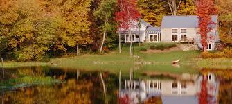 Vrbo madison ct vacation rentals reviews booking