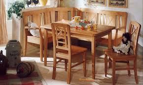 Kitchen Corner Table by Kitchen Nook Image Of Kitchen Nook Table Set Modern Beautiful