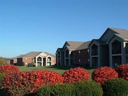 one bedroom apartments in louisville ky hurstbourne crossing apartments rentals louisville ky