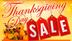 thanksgiving day store hours for target walmart best buy kohl s