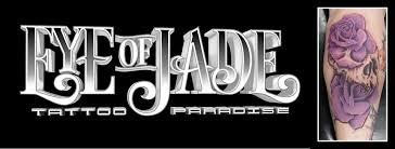 eye of jade paradise home