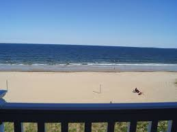 oceanfront condo spectacular views homeaway old orchard beach