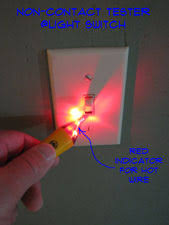 finding a bad light switch wiring electrical repair topics