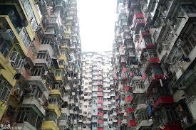 canap駸 gris 交錯時空 走入變形金剛4拍攝點香港海山樓太好拍 旅遊 聯合新聞網